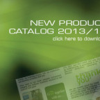 adv-catalog-2013
