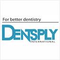 dentsply_katalog