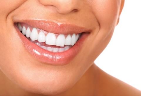 Dentalni proizvodi
